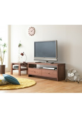 Espejo Masif Small Tv Ünitesi