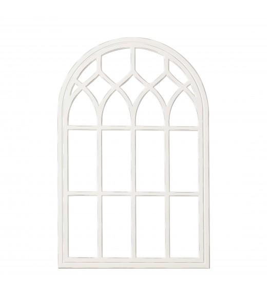 Bianco Beyaz Ayna
