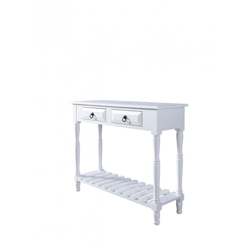 Bianco Beyaz Dresuar