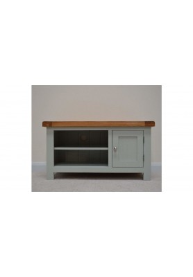 Alonso Gri Tv Stand Small