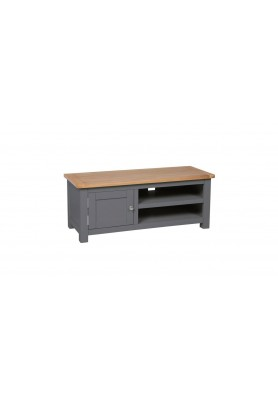 Alonso Gri Tv Stand Medium