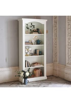 Noble Kitaplık