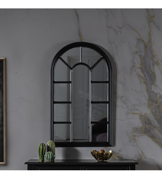 Gordon Siyah Ayna
