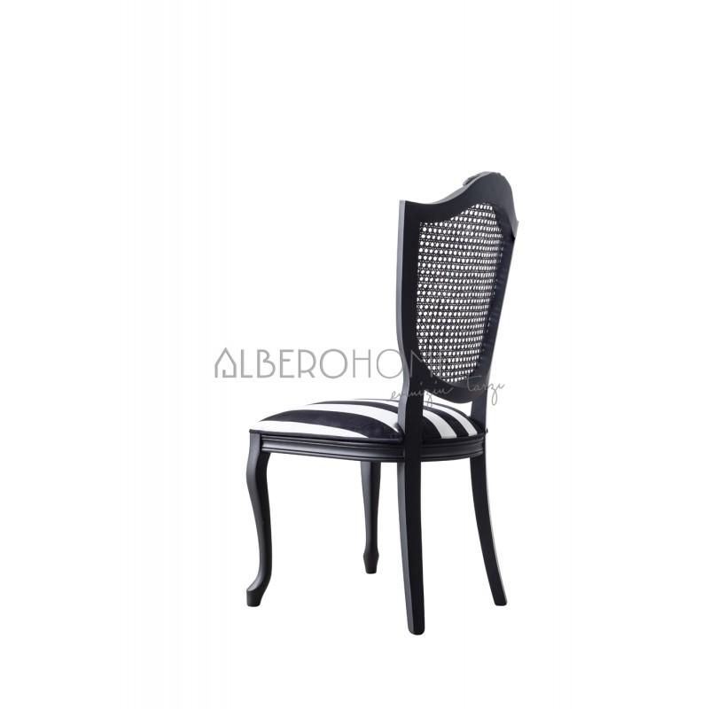 Manola Hasır Sandalye