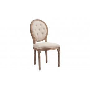 Ahşap Sandalye Bakımı Nasıl Yapılır?