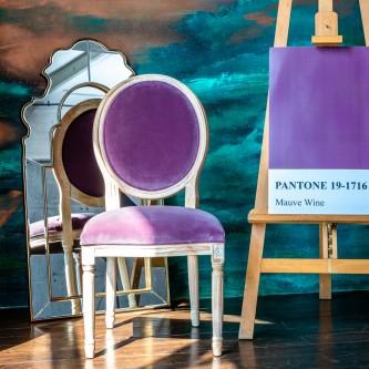 Geçmişten Günümüze Sandalye