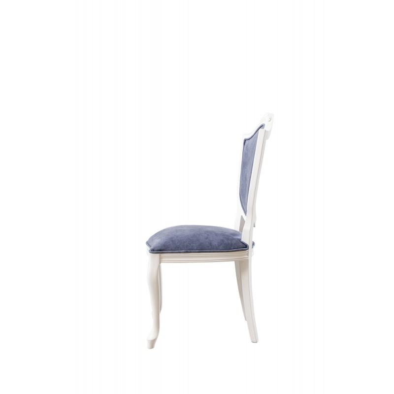 Vefa Sandalye