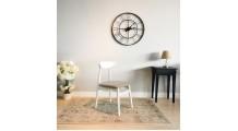 Vita Sandalye Beyaz