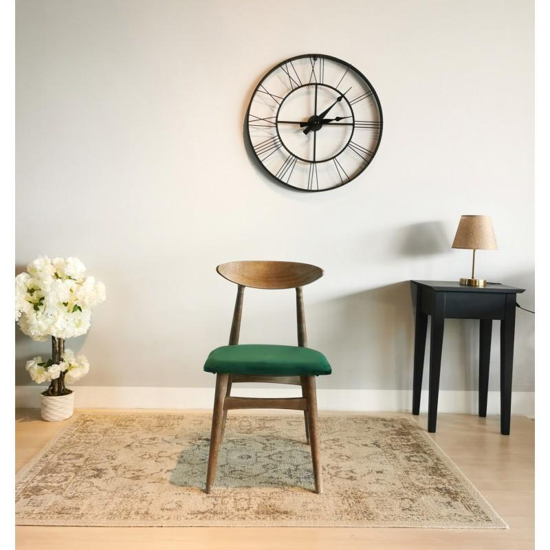 Vita Sandalye Eskitme - Yeşil