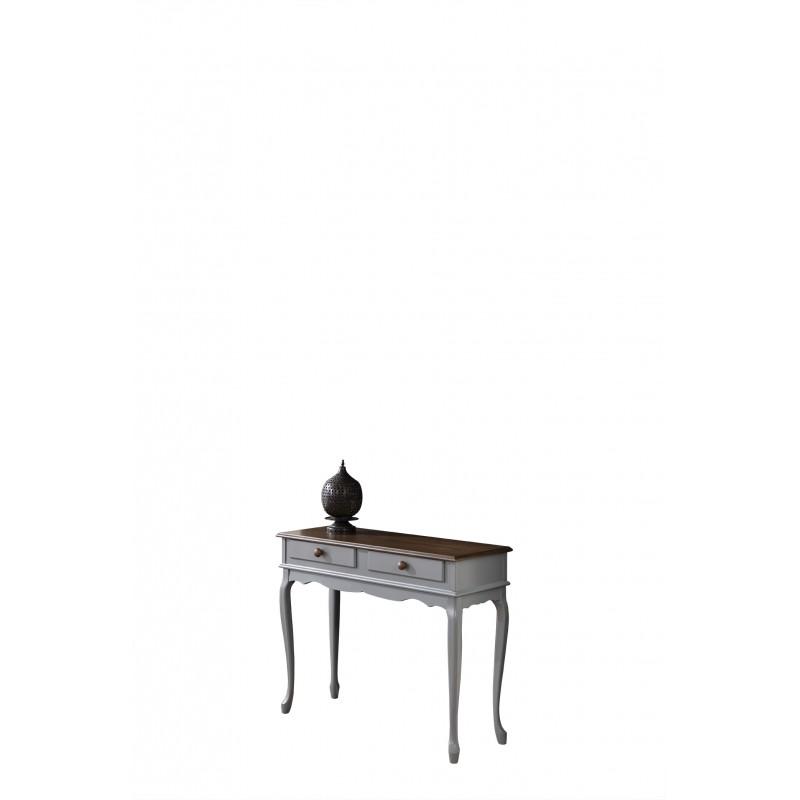 Magnit Siyah-Ceviz Dresuar