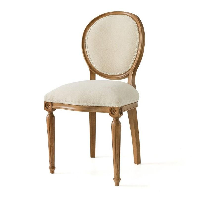 Antico Sandalye