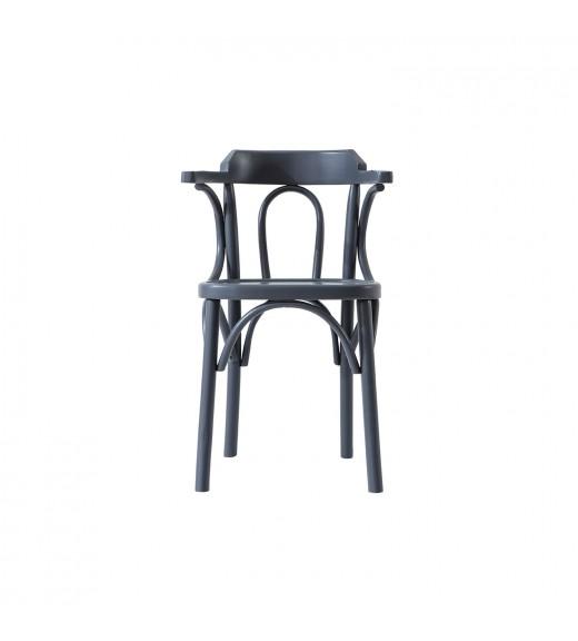 Kahveci Thonet Sandalye Kolçaklı