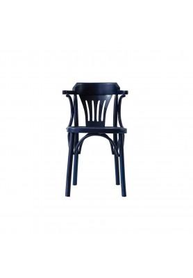 Likya Kolçaklı Sandalye